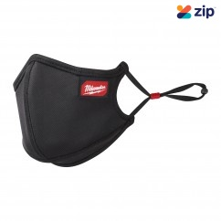 Milwaukee 4932478865 - 3 Piece S/M Performance Face Covering Mask