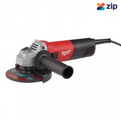 "Milwaukee AG800-125 - 800W 125mm (5"") Angle Grinder 125mm Grinders"