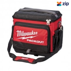 Milwaukee 48228302 - PACKOUT Cooler Tool Bags