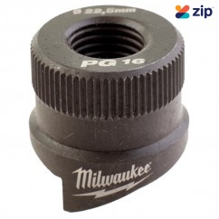 Milwaukee 4932430843 - EXACT M22 Knockout Punch