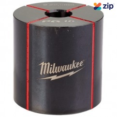 Milwaukee 4932430915 - EXACT M22 Knockout Die