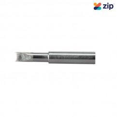 Milwaukee 49800401 - 42.9mm M12 Soldering Iron Chisel Tip