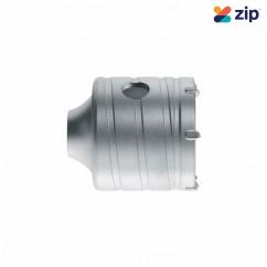 Milwaukee 4932464836 - 40x50mm M16 Thread Hollow Core Cutter
