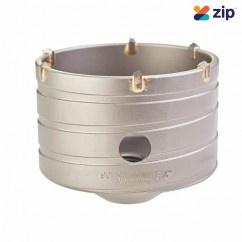 Milwaukee 4932344482 - 90x50mm M16 Thread Hollow Core Cutter