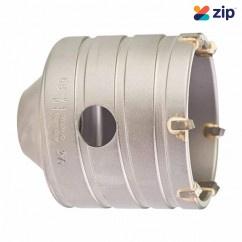 Milwaukee 4932399099 - 68x50mm M16 Thread Hollow Core Cutter