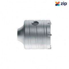 Milwaukee 4932464838 - 80x50mm M16 Thread Hollow Core Cutter