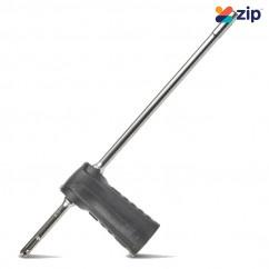 Milwaukee MILWA4932459287 - 16 x 600mm SDS MAX Vacuum Drill Bit Vacuum Drill Bits