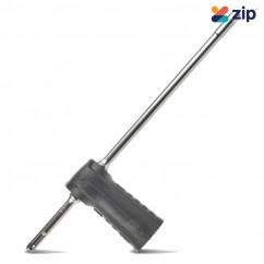 Milwaukee MILWA4932459288 - 18 x 600mm SDS MAX Vacuum Drill Bit Vacuum Drill Bits
