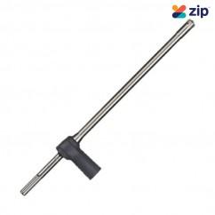 Milwaukee 4932459289 - 20 x 600mm SDS MAX Vacuum Drill Bit