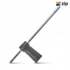 Milwaukee 4932459293 - 28 x 600mm SDS MAX Vacuum Drill Bit Vacuum Drill Bits