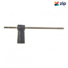 Milwaukee 4932459299 - 35 x 600mm SDS MAX Vacuum Drill Bit