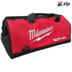 Milwaukee 902033037 - Large M18 Fuel Contractor Bag  Large Cases