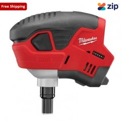 Milwaukee C12PN-0 12V Cordless M12 Palm Nailer Skin Skins - Nail Guns