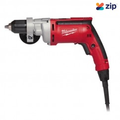 Milwaukee HDE 13 RQX - 240V 950W Single Speed Rotary Drill 240V Rotary Hammers