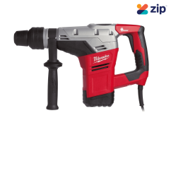 Milwaukee Kango 540S - 1100 W 5 Kg Class Drilling And Breaking Hammer Power Tools