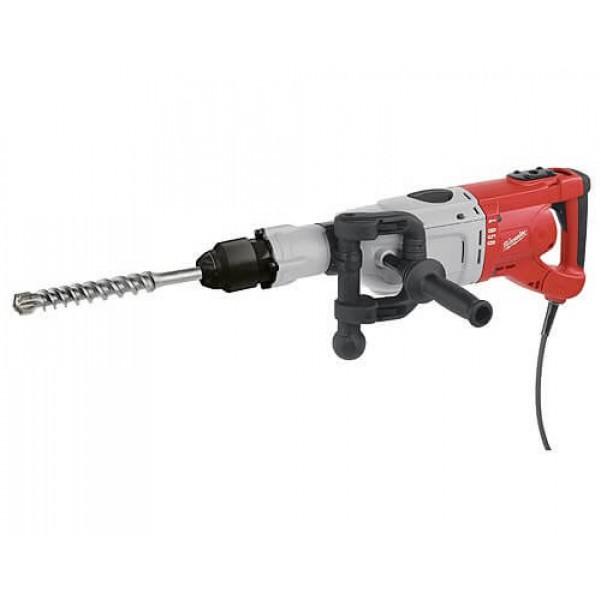 Milwaukee Kango 950s 1700w Sds Max Rotary Hammer 4933375792