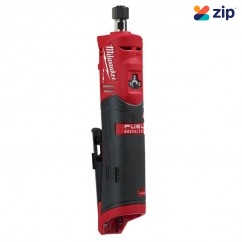 Milwaukee M12FDGS-0 - 12V Cordless Fuel Straight Die Grinder Skin