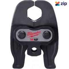 """Milwaukee M12HPT-AV25 - M12 1"""" Press Tool Jaw Milwaukee Accessories"""