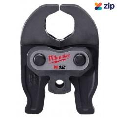 """Milwaukee M12HPT-AV32 - M12 1-1/4"""" Press Tool Jaw Milwaukee Accessories"""
