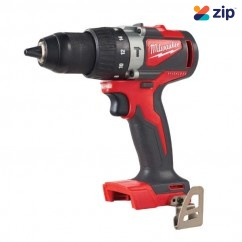 Milwaukee M18BLPD2-0 - 18V 13mm Brushless Hammer Drill/Driver Skin Drill Drivers