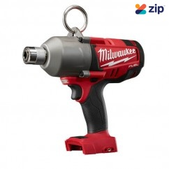 "Milwaukee M18CHIDH716-0 - 18V Cordless Hex 7/16"" High Torque Impact Driver Skin Skins - Impact Drivers 1/4"" Hex"