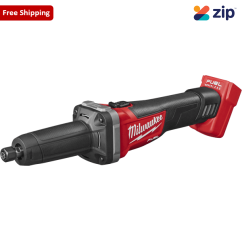 Milwaukee M18FDG-0 - 18V Fuel Die Grinder Skin  Power Tools