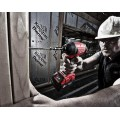 "Milwaukee M18FID-0 - 18V Cordless M18 Fuel 1/4"" Hex Impact Driver Skin Skins - Drills - Impact"