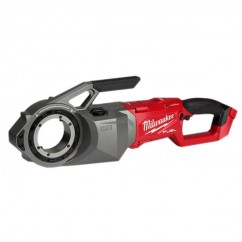 Milwaukee M18FPT2-0C - 18V Pipe Threader with One-Key