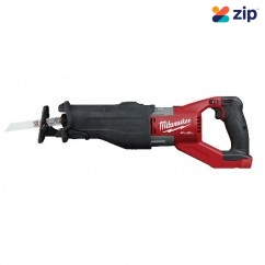Milwaukee M18FSX-0 - M18 FUEL Brushless Cordless  Super Sawzall Skin Reciprocating Saws