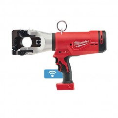Milwaukee M18HCC45-0C - 18V 860mm FORCELOGIC ACSR Cutter Skin