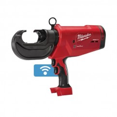 Milwaukee M18HCCT109/42-0C - 18V FORCELOGIC 400mm² Utility Cripmer Skin Skins - Press Tools