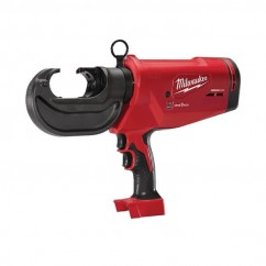 Milwaukee M18HCCT109/42-0C - 18V FORCELOGIC 400mm² Utility Crimper Skin