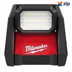 Milwaukee M18HOAL-0 - M18 High Performance Area Light Skin Lights & Torches