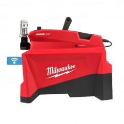 Milwaukee M18HUP700R-0 - 18V 10000PSI M18 Hydraulic Pump W/ Remote Skin