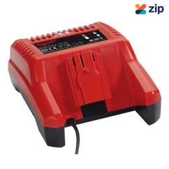 Milwaukee M28C - 28V Charger Batteries & Chargers