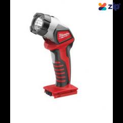 Milwaukee M28WL LED-0 - 28V LED Torch Work Light Skins - Torches