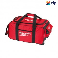 Milwaukee MILWB-M Medium Wheels Contractor Bag Milwaukee Accessories