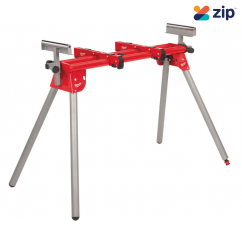 Milwaukee MSL1000 - Mitre Saw Stand Milwaukee Accessories