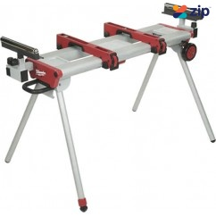Milwaukee MSL3000 - Universal Mitre Saw Stand Milwaukee Accessories