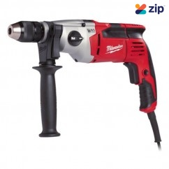 Milwaukee PD2E22R - 850W 13mm 2-Mode Hammer Drill Rotary Hammer Drills