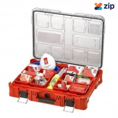 Milwaukee PKOFA-183 Packout 183 Piece First Aid Kit