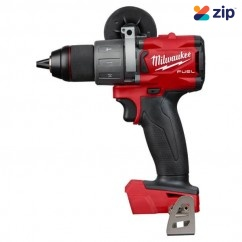 Milwaukee M18FPD2-0 - 18V 13mm M18 Fuel Cordless Hammer Drill Skin