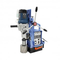 Nitto ARA-100A -240V  ATRA ACE Drilling Machine Drilling & Demolition