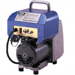Nitto HPD-05 - 240V Electric Pump for Selfer Ace