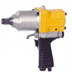 "Kuken KT-2500Ppro - 3/4"" Drive Air Impact Wrench KT2500 Air Impact Wrenches & Drivers"
