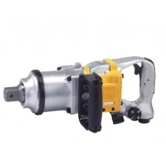 """Kuken KT3800G PRO - 1"""" Drive Air Impact Wrench Air Impact Wrenches & Drivers"""