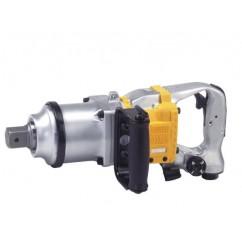 "Kuken KT3800G PRO - 1"" Drive Air Impact Wrench"
