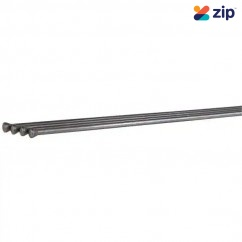 Nitto NP Series - 180MM Needles Suit Nitto JT-20 Needle Scalers