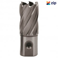 Ozbroach OT12206 - 12mm x 20mm One-touch Type High Speed Steel Cutter Magnetic Core Drills