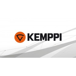 Kemppi Welding Solutions